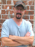 <strong>Outcast Radio with Don Campbell</strong>